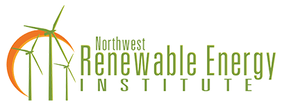 NW Renewable Energy Institute